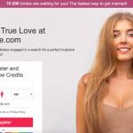 Find-Bride.com