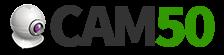 Cam 50