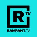 rampant logo
