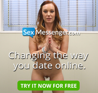 Msn messenger nude chat