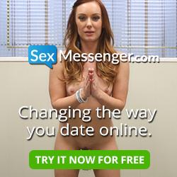 Online sex messenger