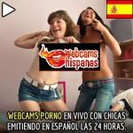 Sexo en linea latinas